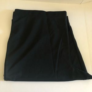 Shorts New Woman Within Size 36W